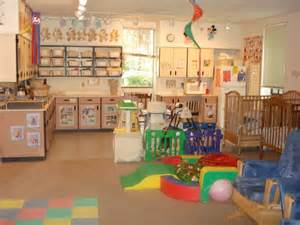 Toddler Room Ideas For Childcare Infant Day Care Rooms Infant Room Presbyterian