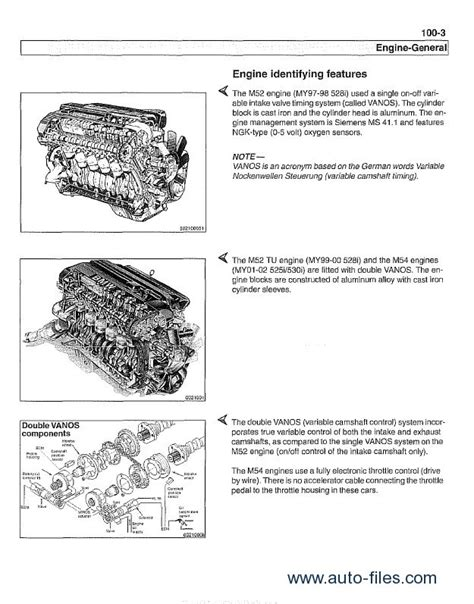 free service manuals online 2004 bmw 530 instrument cluster bmw 5 series e39 service manual pdf