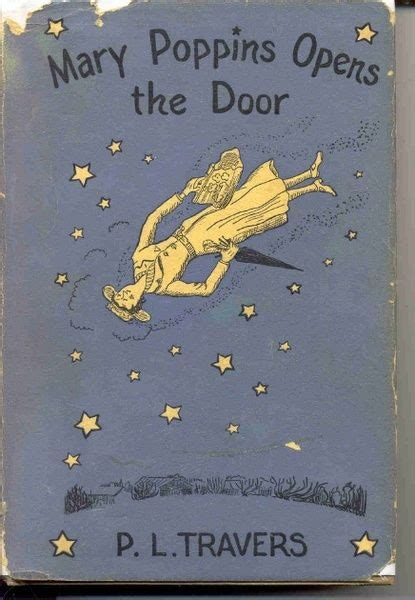 libro mary poppins opens the 381 best images about vintage children s books on dr seuss story books and