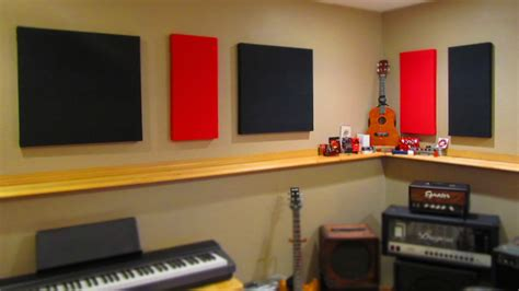 soundproofing ceiling apartment how to soundproof an