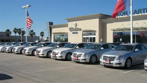 hyundai clear lake clear lake cadillac hyundai car dealership in
