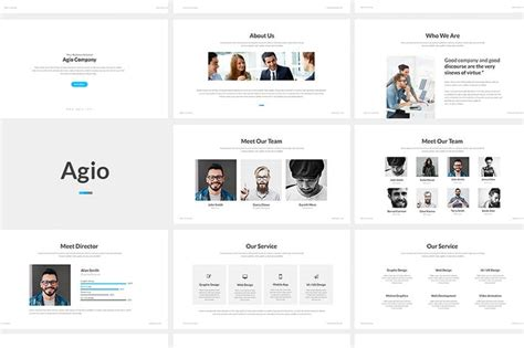 Download Presentation Templates Envato Elements Envato Powerpoint Templates