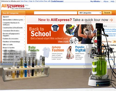 aliexpress china alibaba com s aliexpress review buyers tread with caution