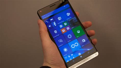 Hp Oppo X3 hp elite x3 to go live for pre orders in the us from sept 5
