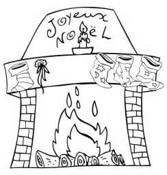 coloriages et dessins pour les enfants sur le th 232 me