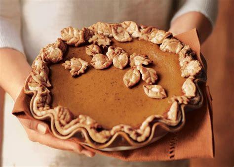 how to blind bake a pie or tart williams sonoma taste