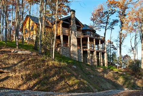 Cabins In The Mountains Of Nc by Nantahala Cabin Rentals Chalets Vacation Homes Lodging