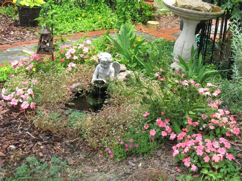 Small Memorial Garden Ideas Small Pet Memorial Garden Ideas Photograph Remembrance J
