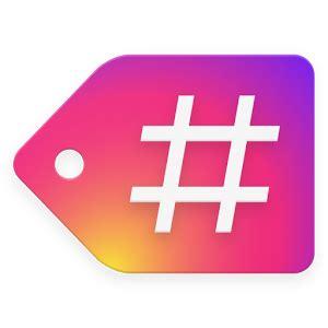 design instagram hashtags hashtags material design gli hashtag giusti per rendere