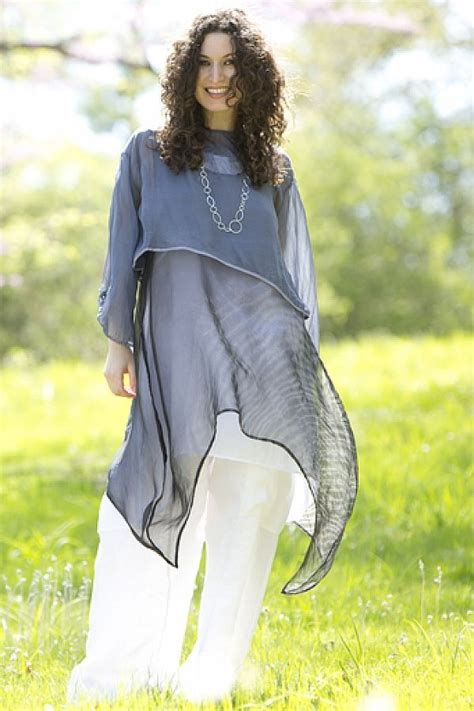 boho style for older women 2681 best images about bohemian clothes for an older woman