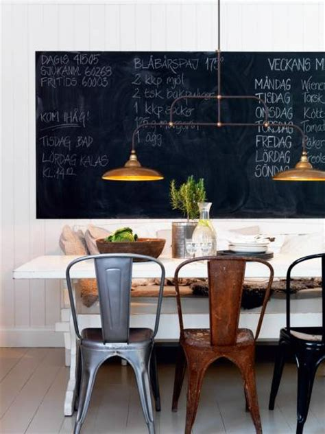 mix furniture mix and match furniture 40 dining room ideas decoholic