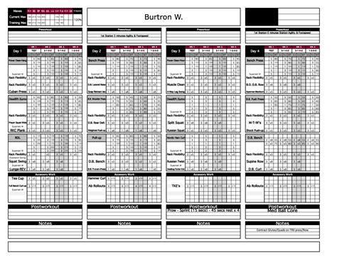 rack layout template excel download gantt chart yed gantt chart excel template