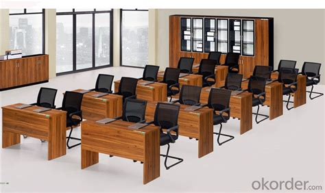 office desk materials buy office desk furniture for employee mdf material price
