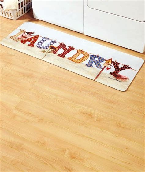 Laundry Room Rugs Runner by Laundry Room Rug Around The Home