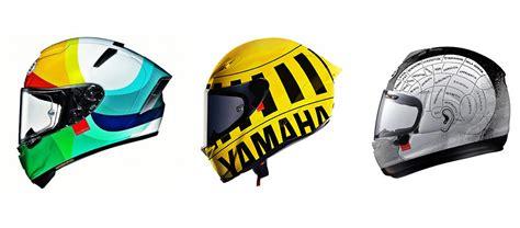 custom helmet design online the custom helmet art of hello cousteau jebiga design