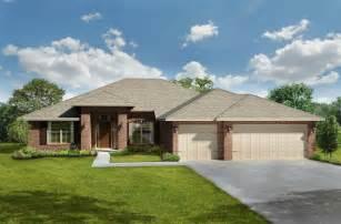 home model homes 2265 sq ft model home www adamshomes
