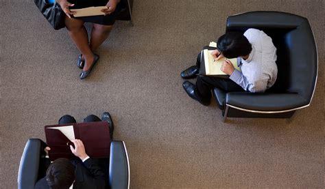 Stanford Mba Minority Summer Leadership Program by Negotiation Strategy Seven Common Pitfalls To Avoid