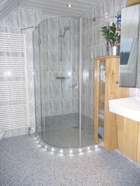 Fugenlose Dusche Erfahrungen by Fugenlose Dusche Erfahrungen Raum Und M 246 Beldesign
