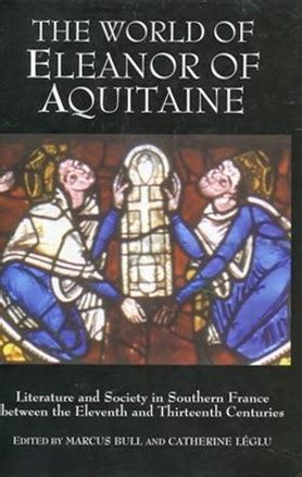 the summer a novel of eleanor of aquitaine the history the summer finding eleanor of