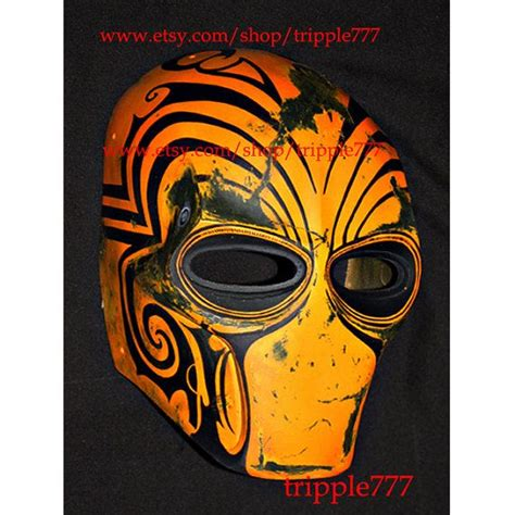 Masker Masker Racing Motif Army 101 best images about cold blood paintball masks on race and guns
