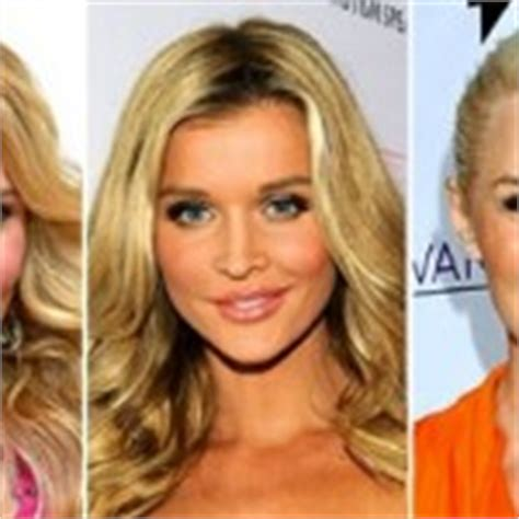 joanna krupa accused of causing yolanda foster s divorce real housewives of miami new cast member joanna krupa