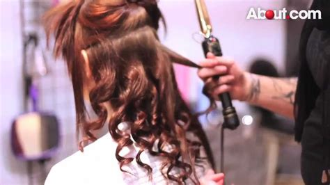 hairstyles for junior high school epro image courses prom hairstyles medium length half