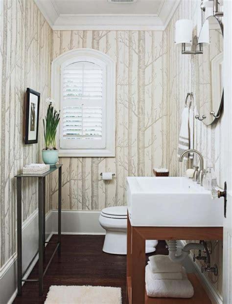 moderne fliesen für badezimmer badezimmer hell idee