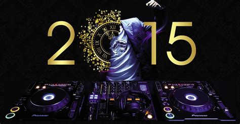 new year song 2015 dj 2015