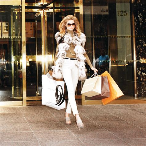 The Closet Shopper by Best Consignment Shops Vintage And Luxury Consignment Fashion Bazaar