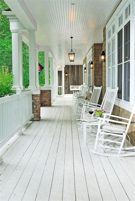house porch at night wrap around porches front porches and will have on pinterest