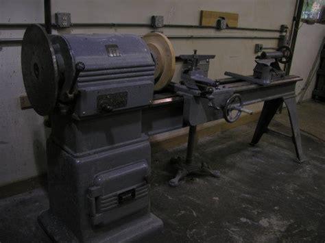 oliver woodworking oliver wood lathe pdf woodworking