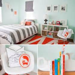modern boys room modern little boy s room popsugar moms