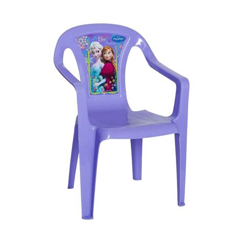 disney table and chair kids plastic table and chairs