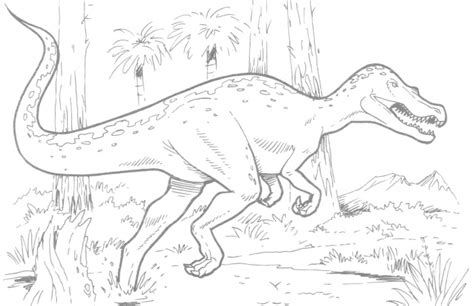 coloring pages online dinosaurs dinosaur coloring pages free printable pictures coloring