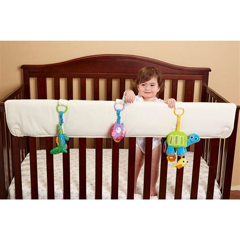 side rail for toddler bed image of popular side rails for toddler bed toddler bed