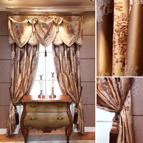 luxury curtains for bedroom luxury curtains a way to make your house look luxurious