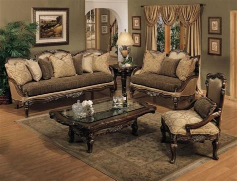 traditional living room sets pin by sherry mathis on fine furniture pinterest