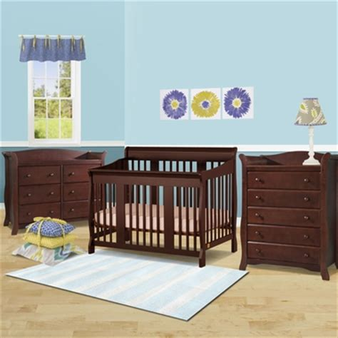 storkcraft avalon 6 drawer dresser cherry storkcraft 3 piece nursery set tuscany convertible crib