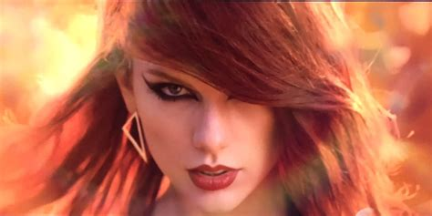 taylor swift bad blood zaycev 2015 american music awards nominations taylor swift leads