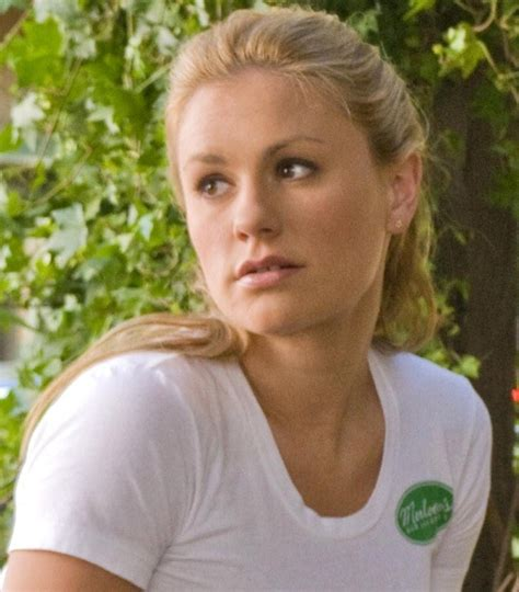 stack house sookie stackhouse sookie stackhouse photo 3036685 fanpop
