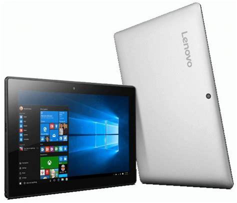Tablet Lenovo Kamera 5mp lenovo ideapad miix 310 2gb ram 5mp 10 1 quot tablet