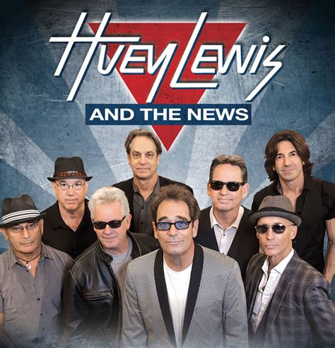 best of huey lewis and the news closing celebration neca 2017 seattle