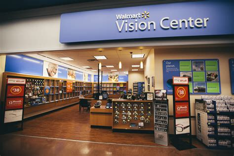 walmart visio center how much does an eye cost at walmart wally world prices