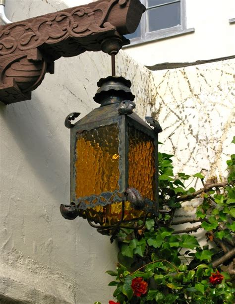 spanish style outdoor lighting 1850 best images about lanterns fire light
