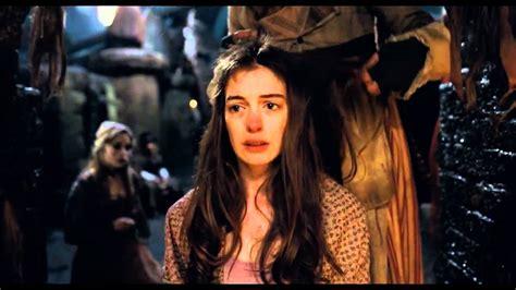los miserables los miserables trailer subtitulado en espa 241 ol hd youtube