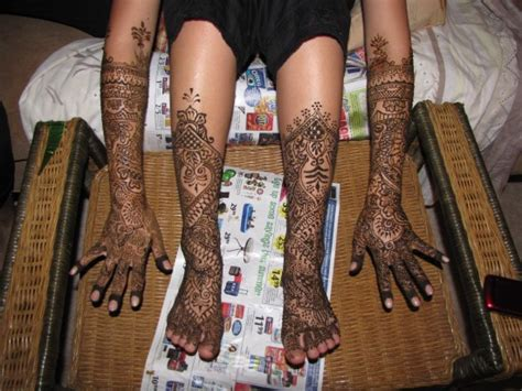 henna tattoos baltimore henna artist in baltimore makedes