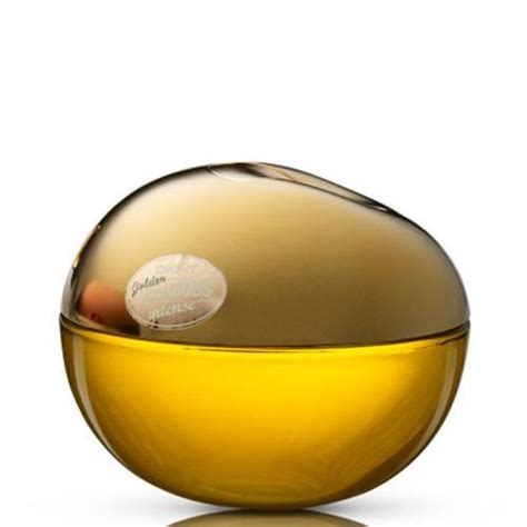 Parfum Dkny Golden Delicious dkny golden delicious eau de parfum 50ml spray