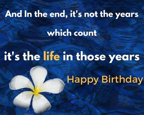 Wise Birthday Quotes Inspirational Birthday Quotes Archives The Happy