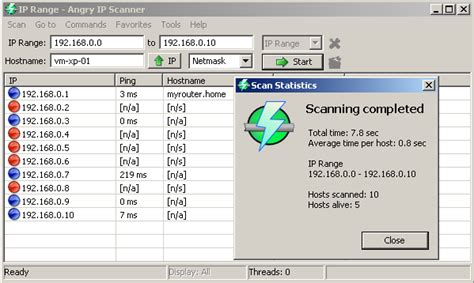 port scanner open source the top 20 free network monitoring and analysis tools for