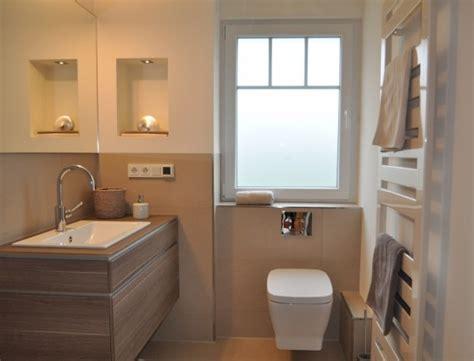 badezimmer klein modern referenzen modern badezimmer dortmund klein